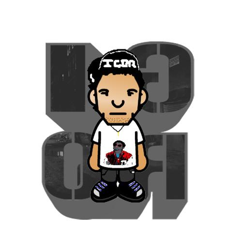 Igor123cut's avatar