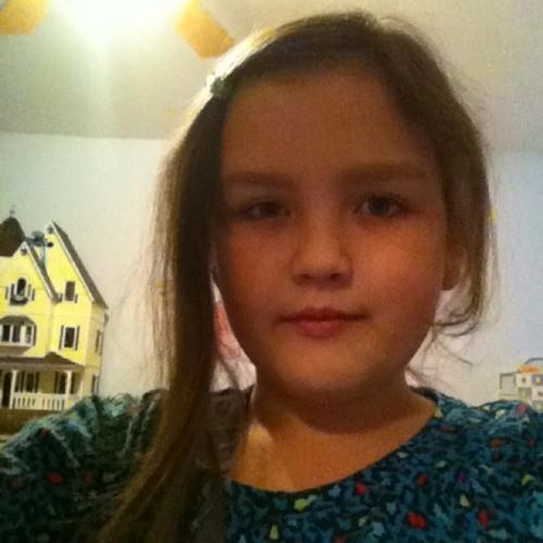 kali991's avatar