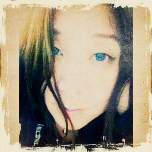 Elinika Jasmine's avatar