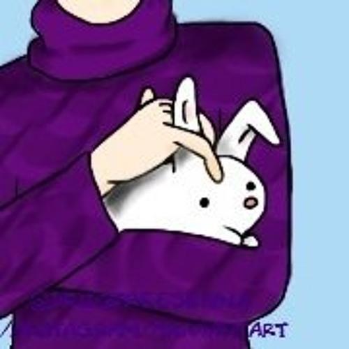 Alina Khan 2's avatar