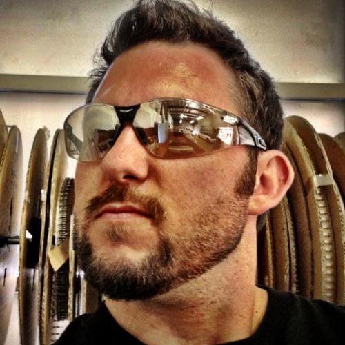 pierrevon's avatar