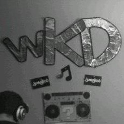 DJ_wKD's avatar