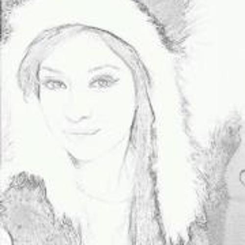 upliftbeautydnb's avatar