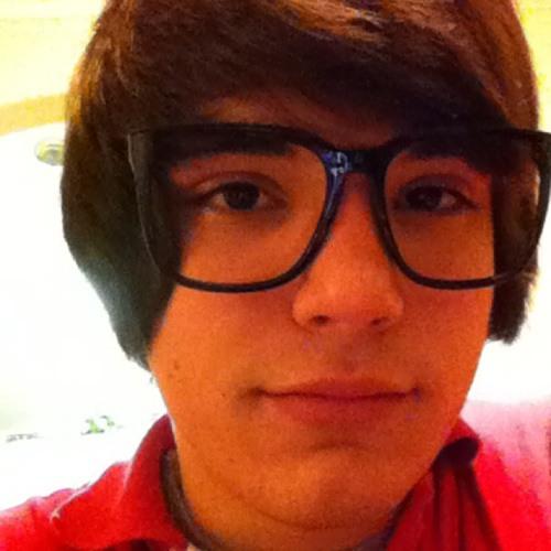 Th3 creator's avatar