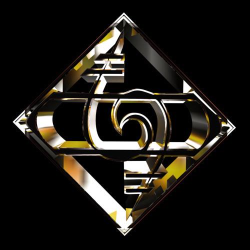 ThaFederation's avatar