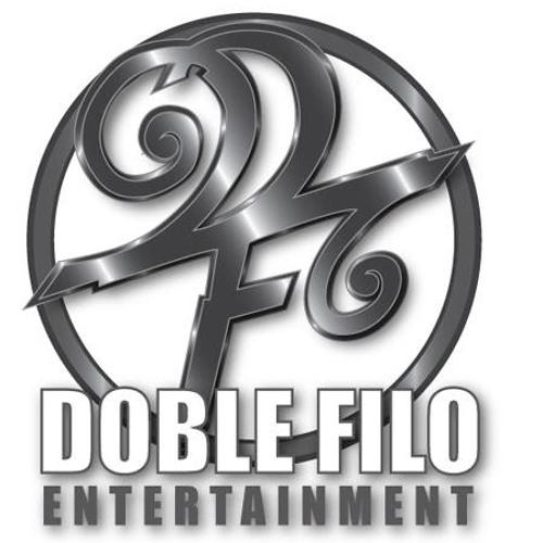 Doblefiloent's avatar