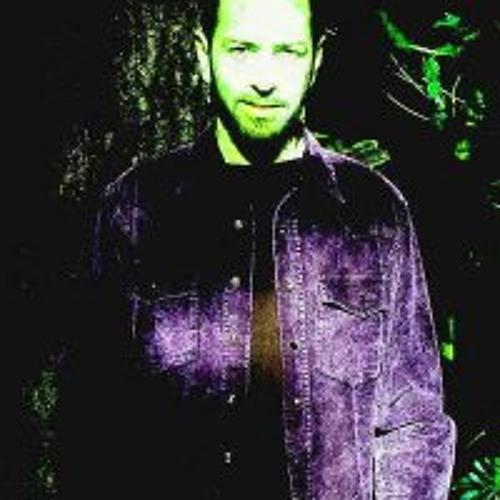 Brent Parcher's avatar