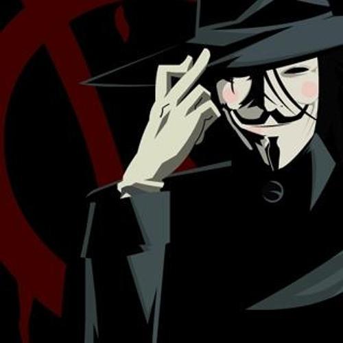 T Safouane's avatar