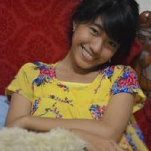 Fithroh Amaliyah Putri's avatar