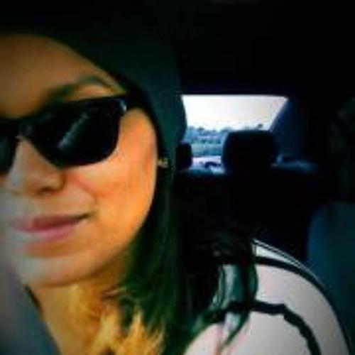 Rita Iglesias 1's avatar