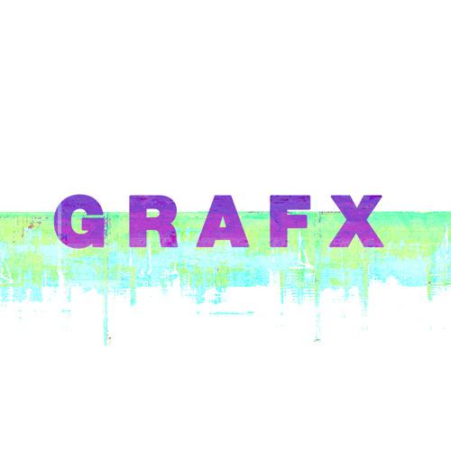 GRAFX's avatar