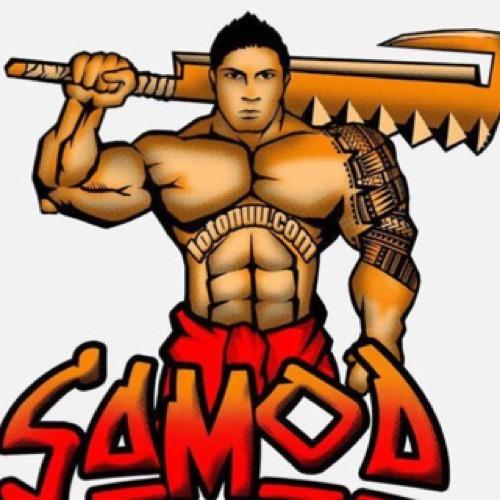 Falaipisupo's avatar