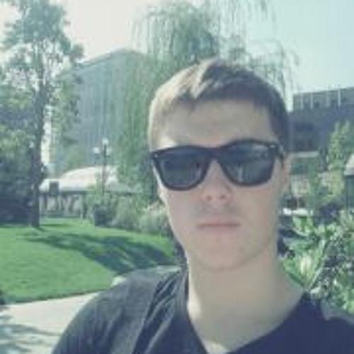Alexandru Cucereavii's avatar