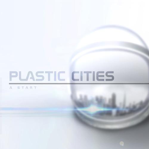 Plastic Cities's avatar
