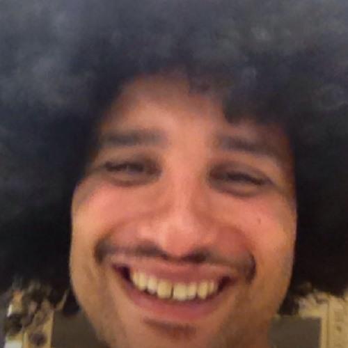 Valderrama's avatar