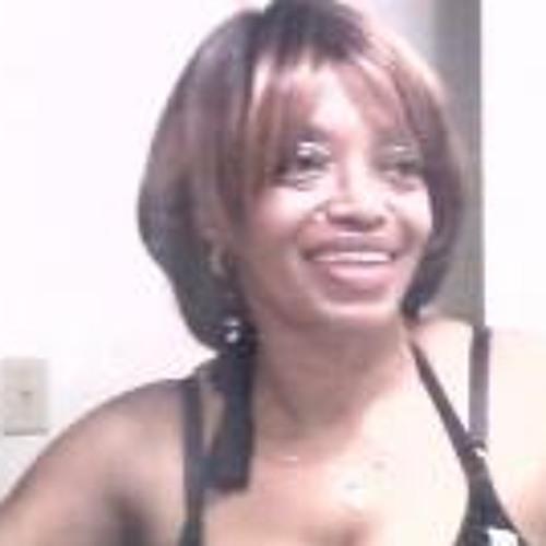 Roslyn M. La Rue's avatar