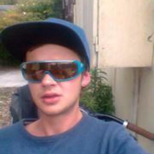 Regan Davis 1's avatar
