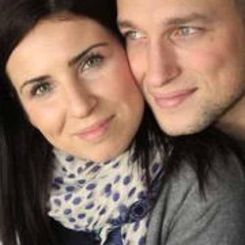 Manuela Mazzoccoli's avatar