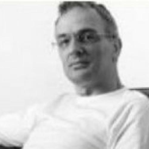 David O'Halloran's avatar