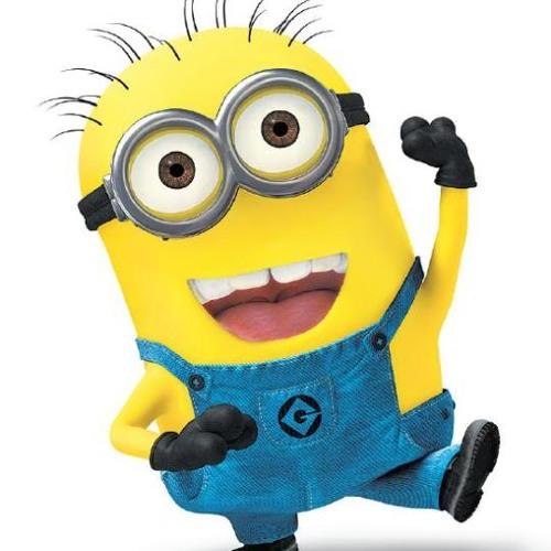 Dj  Alex Lop's avatar