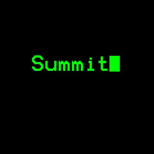 Summit_'s avatar