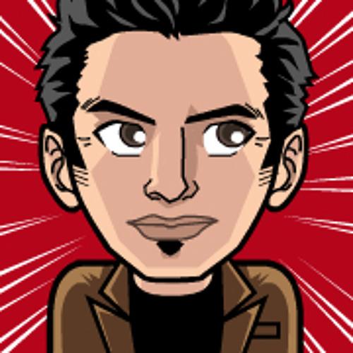 cjguest's avatar