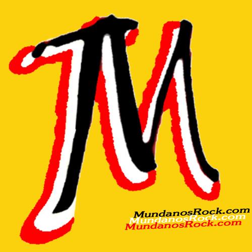 Mundanos's avatar