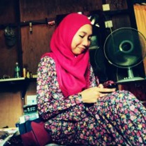 mimays♡'s avatar