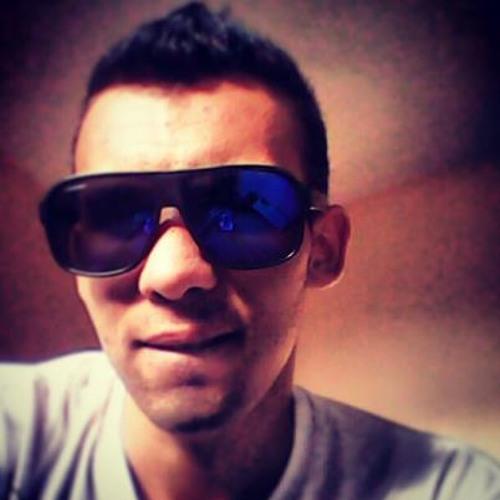 DJ BRUNO HOUSE MUSIC's avatar