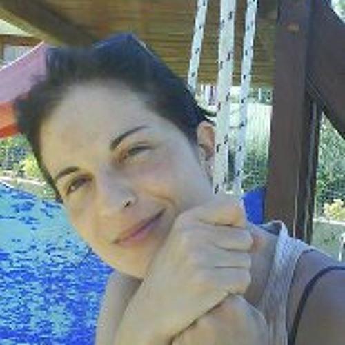Laura Crocé 1's avatar