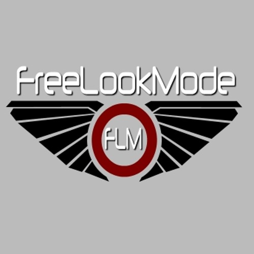 FreeLookMode Productions's avatar