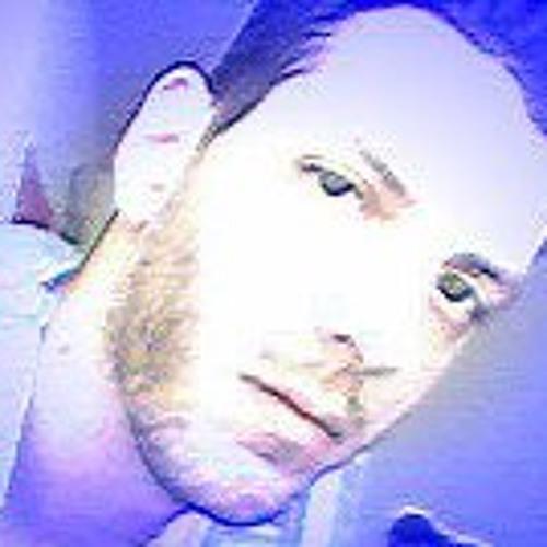 Matt Spatola 1's avatar