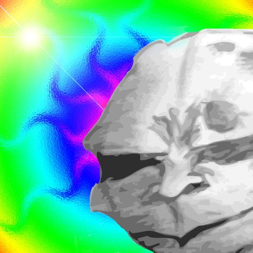 H.P. Buttcraft's avatar