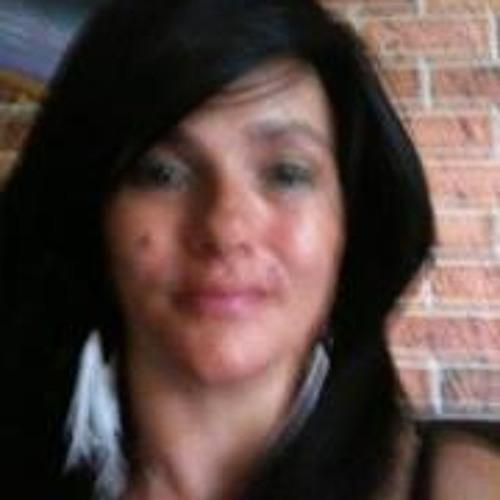 Sommer Bailey's avatar