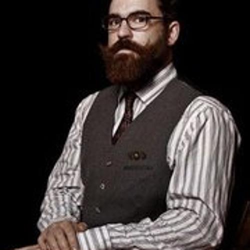 Matthew Reynolds 17's avatar