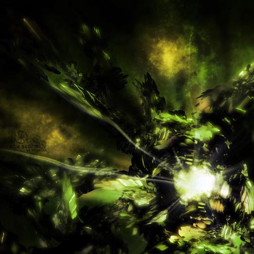 A2cid's avatar