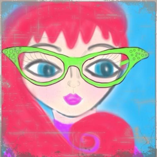 DaisyBee's avatar