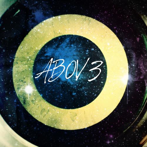 AB0V3's avatar