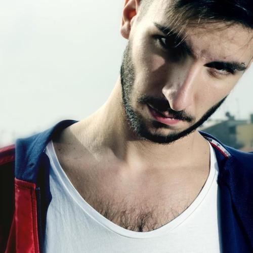 Elia Crecchi's avatar