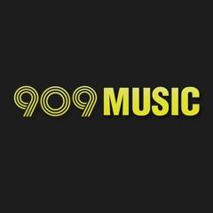 909 Music | Royalty-Free