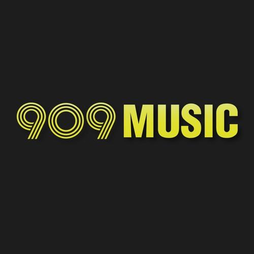 909 Music   Royalty-Free's avatar