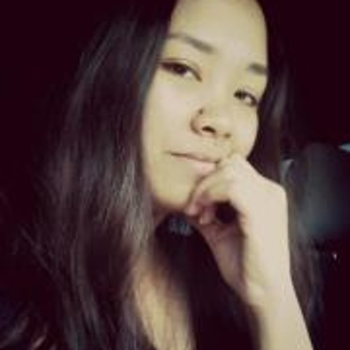 Lenore Cabrera 1's avatar