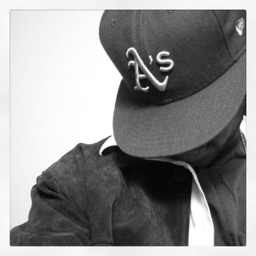 Ol' Soul Musiq's avatar