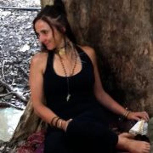 Leyolah Antara's avatar