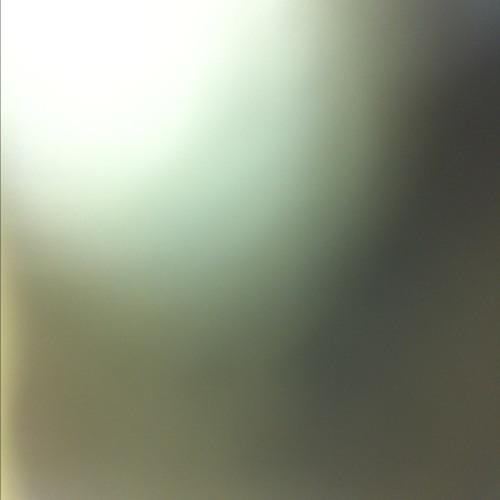 Khuz_Yo's avatar