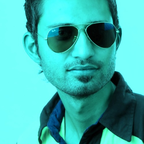 DJ Jazzy Official's avatar