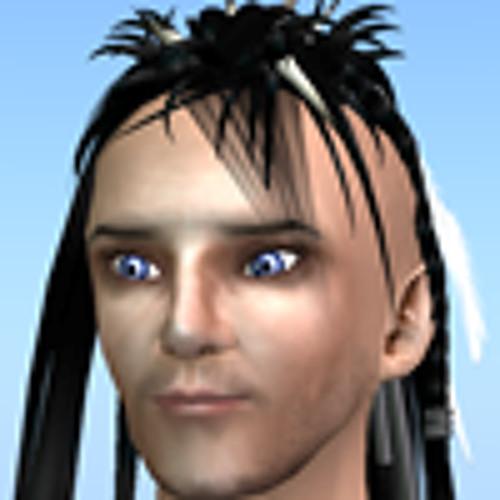 Balpien's avatar