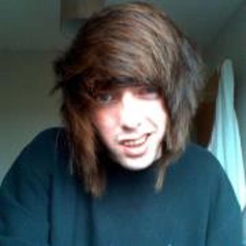 Jordan Bain 3's avatar