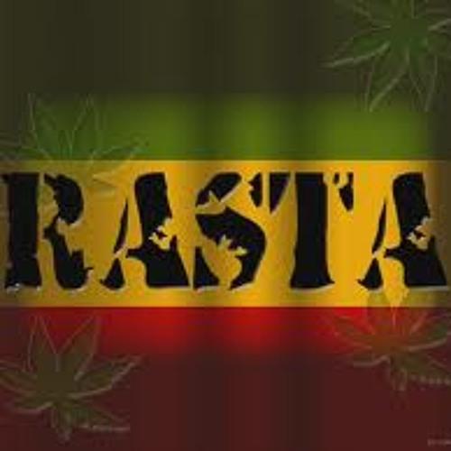 rastafalai's avatar