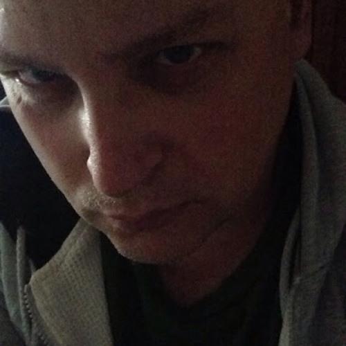 Petespheeris's avatar